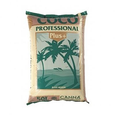 Canna Côco Profissional Plus+ 50L