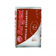 Argex 2-4
